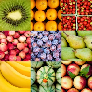 stockvault-fruit-collage138870