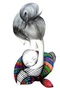 mamatecuida-rebecajimenez