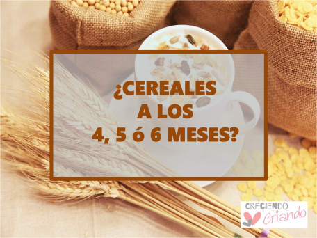 cereales infantiles_4 meses