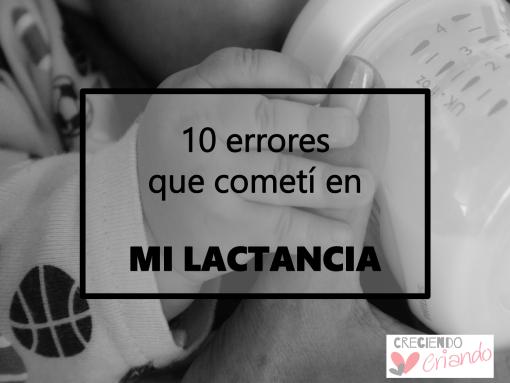 errores_lactancia