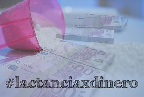 lactanciaxdinero-1