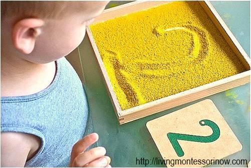 actividad-montessori_creciendo-y-criando