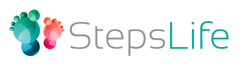 logo-long-lightback-png