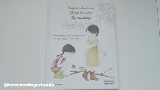 Pequeñas historias Montessori. La naturaleza1.png