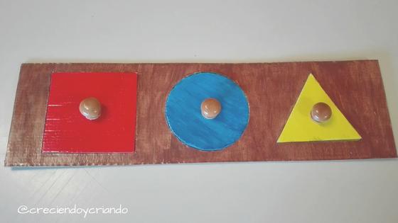 puzzle montessori 7