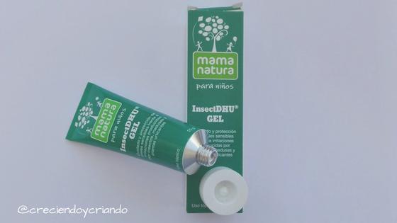 gel InsectDUH MamaNatura.png