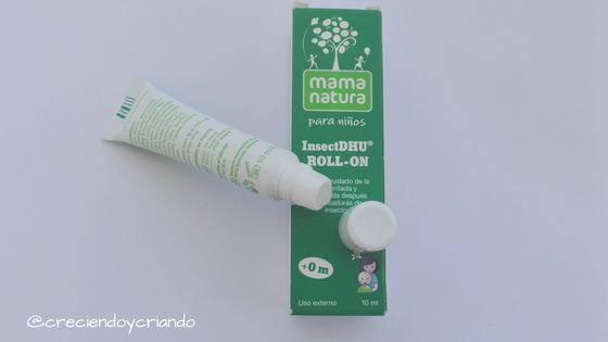 roll-on InsectDUH MamaNatura.png